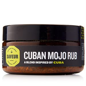Picture of Cuban Mojo Rub